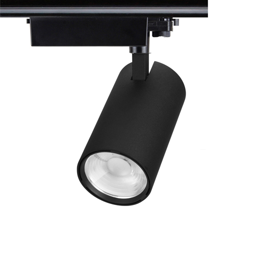 led track light(PL-TL-F2)