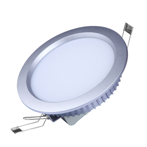 led down light(PL-TD-011)