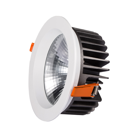led down light(PL-TD-032ACOB)