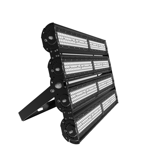 led flood light(PL-FL-CL26)