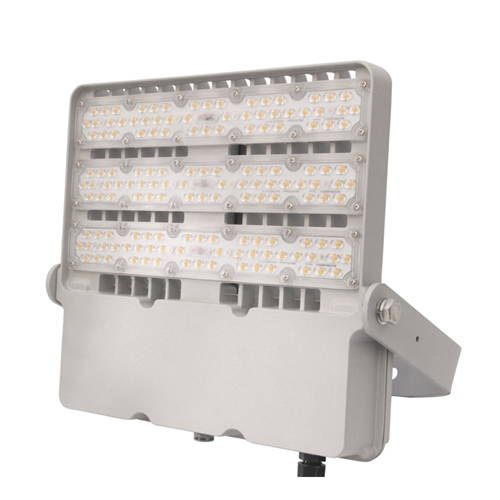 led flood light(PL-FL-CL33)