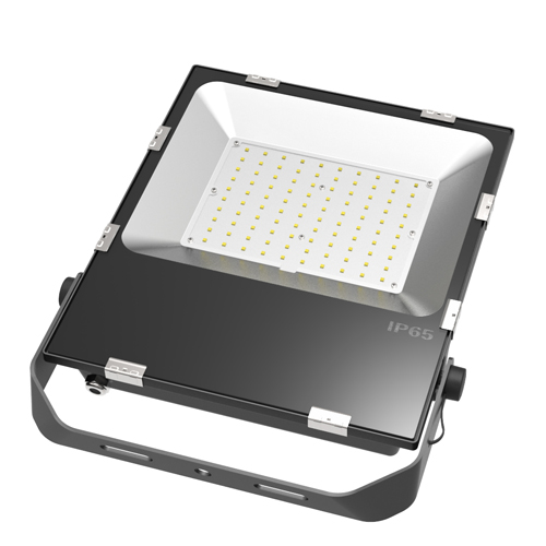 led flood light(PL-TG3B)