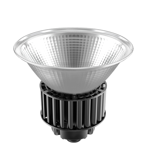led high bay light(PL-HBL-019A)