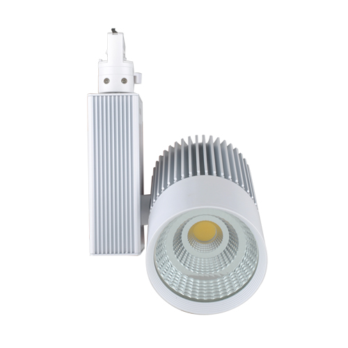 led track light(PL-LT-03C)