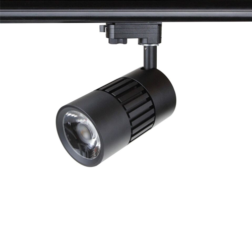 led track light(PL-TL-D1)