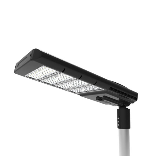 led street light(PL-LD-066)