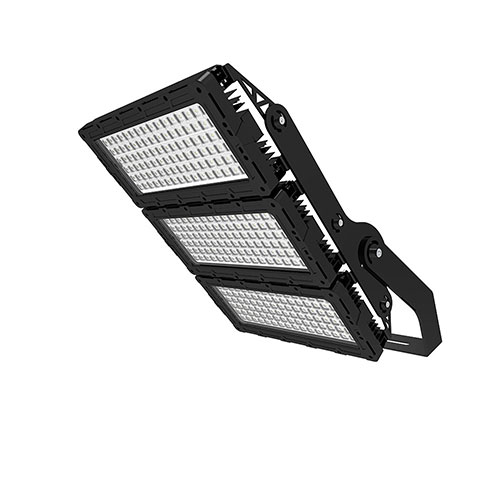 led flood light(PL-SD-039G)