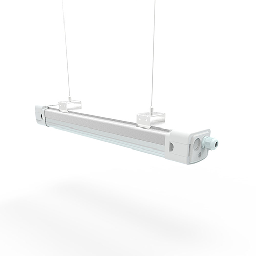 led Tri-proof light(PL-IP65-B01)