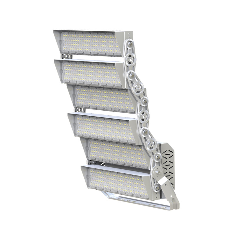 led flood light(PL-SD-039M02)